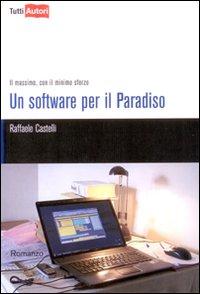 Un software per il Paradiso (avventura di un informatico)